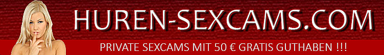 Huren Sexcams